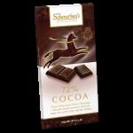 72% Cocoa Pareve