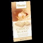 Chocoblanc Milk