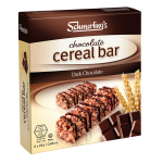 Cereal Bar Chocolate