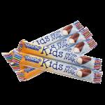 Kids Extra Milk