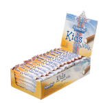 Kids Extra Milk Display Box