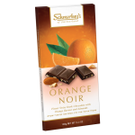 Orange Noir Pareve