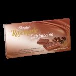 Rosemarie Cappuccino Milk
