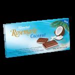 Rosemarie Coconut Milk