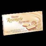 Rosemarie Harmony Milk