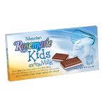 Rosemarie Kids Milk