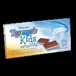 Rosemarie Kids Milk