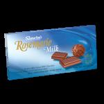 Rosemarie Milk